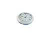 Clock Insert 50mm WSR