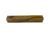 Timber Pen Blank Sassafras x 5