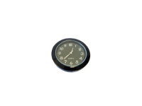 Clock Insert 37mm ABB