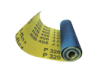 Flexible Cloth Abrasive 150mm