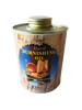 Hard Burnishing Oil 1ltr