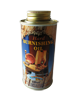 Hard Burnishing Oil 500