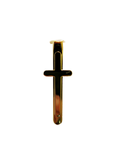 Pen Part Cross Clip